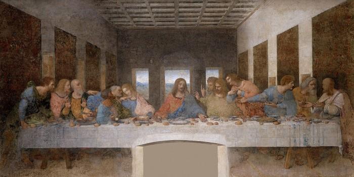 Лучшие в мире исторические художники 11