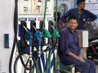 petrol-100-in-madhya-pradesh