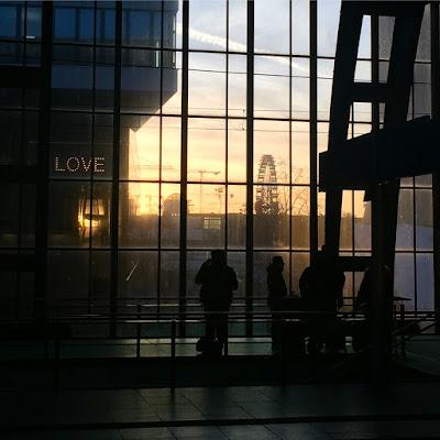 Berlinlove