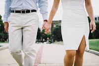 Mit Enttäuschungen in einer Beziehung umgehen ist schwer