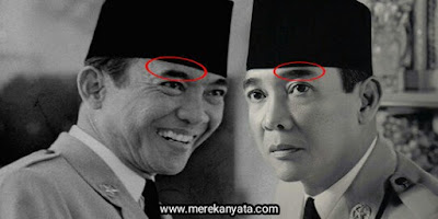Peci Miring Soekarno.jpg