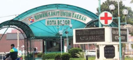Warga Usir Perawat RSUD Kota Bogor, 51 Tenaga Medis Dipastikan Negatif Corona