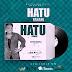 AUDIO l Martha Mwaipaja - HATUFANANI l Download