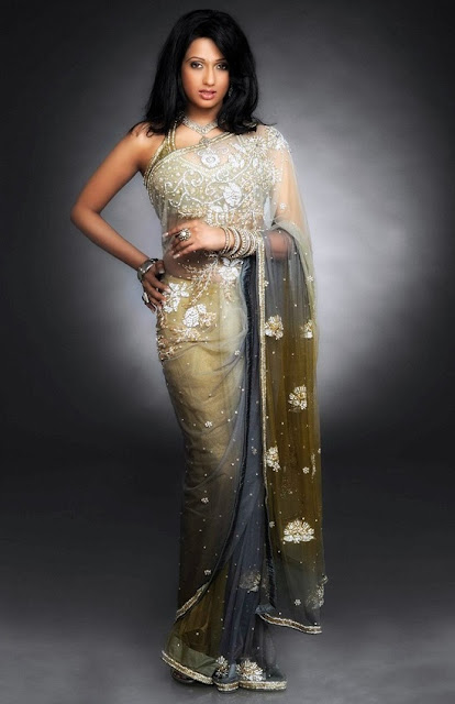 Bollywood Actress Brinda Parekh Latest Hot Stills Actress Trend