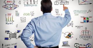 Prinsip-prinsip organisasi yang baik – pengetahuan untuk sekretaris