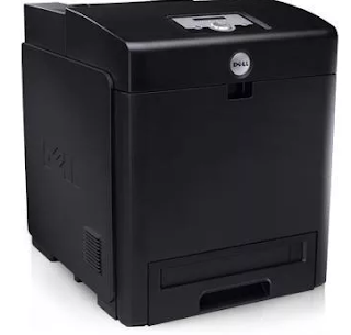 Download Dell 3110cn Driver for Windows 10 / 8.1 / 8/7 32 & 64 bit and Mac OS X. Designed for the smallest footprint and low budget