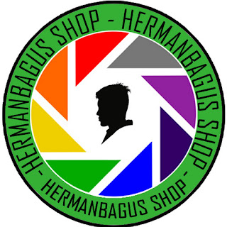 Hermanbagus Shop