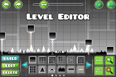 geometry-dash-full-version-apk
