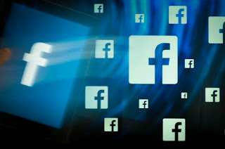 Jasa Like Facebook murah Dupak