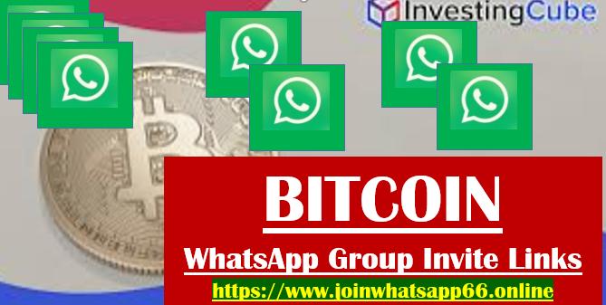 In aktien oder bitcoins investieren