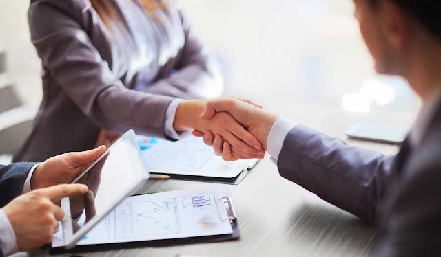Nhận làm visa công tác Trung Quốc cho các doanh nghiệp