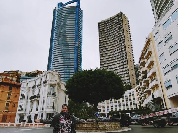 Monte-Carlo-atractii-turistice