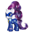 My Little Pony Single Rarity Brushable Pony