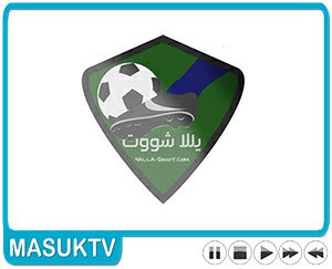 Yalla Shoot Live Streaming TV Football Bein Sport Mobile