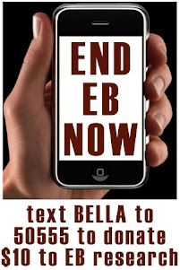 Text for Bella...