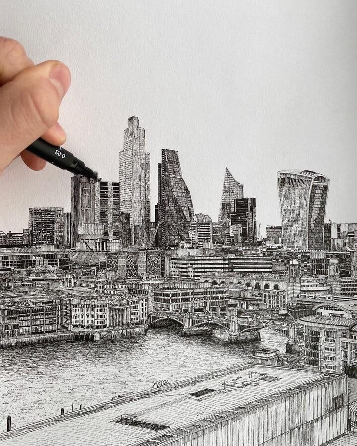 02-City-of-London-J-Hattingh-www-designstack-co