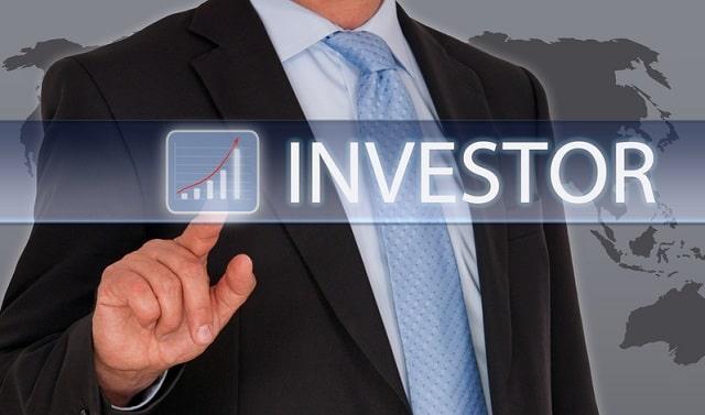 how to find trustworthy investors online