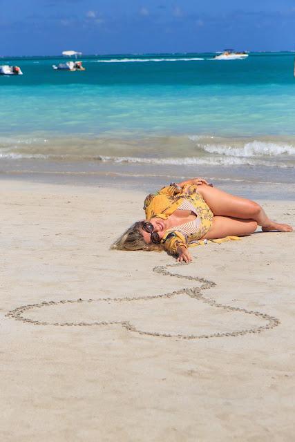 Blog Apaixonados por Viagens - Maragogi - Alagoas - Ensaio Fotográfico
