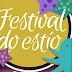 👪 Festival de estío 25jun-1jul'17