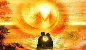 RITUEL VODOU POUR UN MARIAGE PARFAIT ET HEUREUX DU MAÎTRE MARABOUT WADEDJI .  dans affection 00000