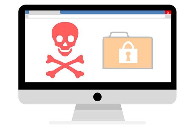 Mengamankan Windows 10 Dari Serangan Malware