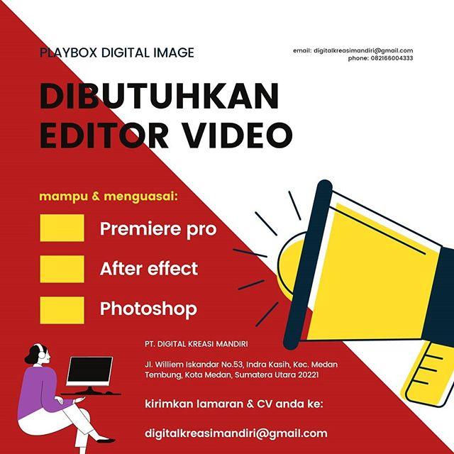 Pt Digital Kreasi Mandiri