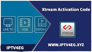 Best Xtream UI Premium Activation