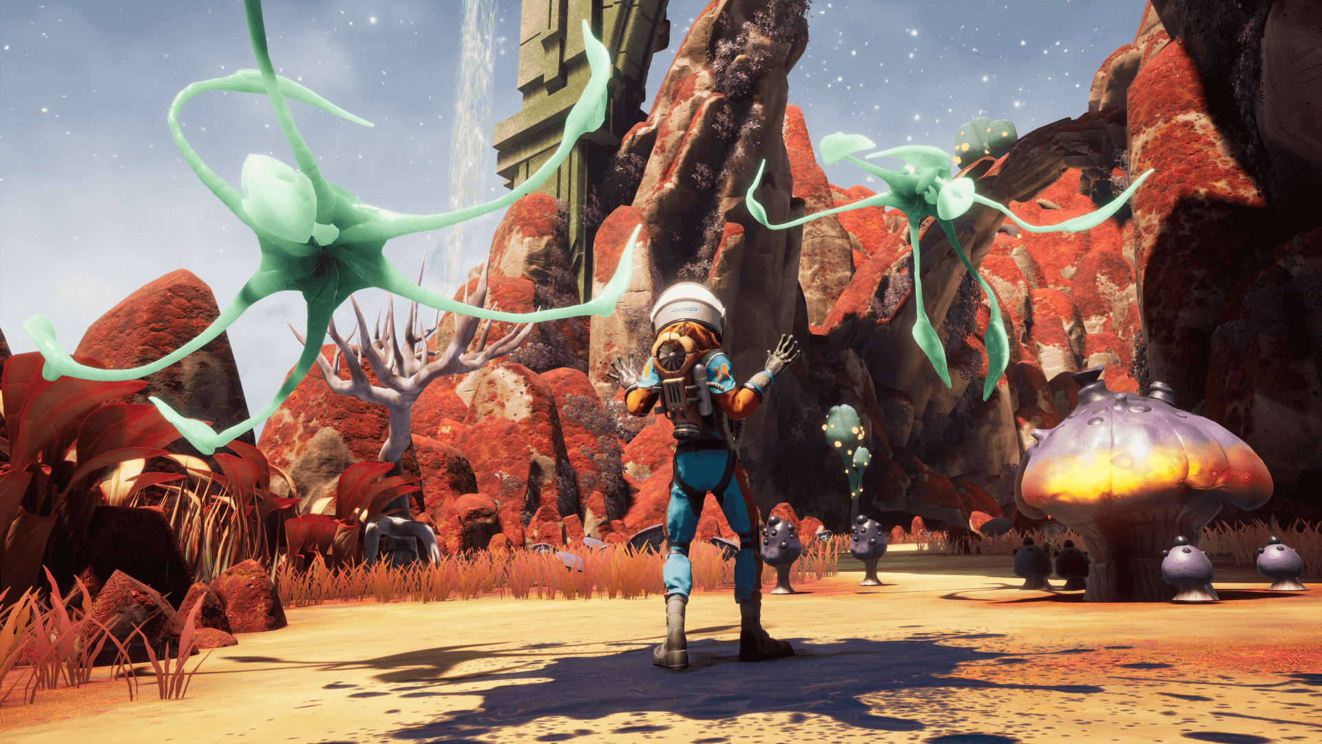 journey-to-the-savage-planet-pc-screenshot-03