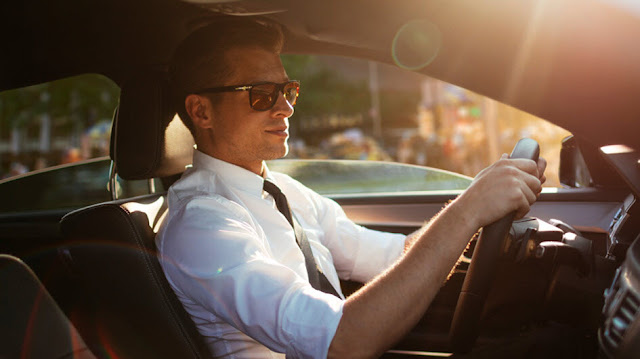 img-sfus-industry-wide-rise-in-auto-rates-wide Are Those Automobile Insurance coverage Choices Price Taking Apps