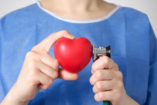 Hiểu rõ mối liên hệ giữa bệnh tim và bệnh tiểu đường