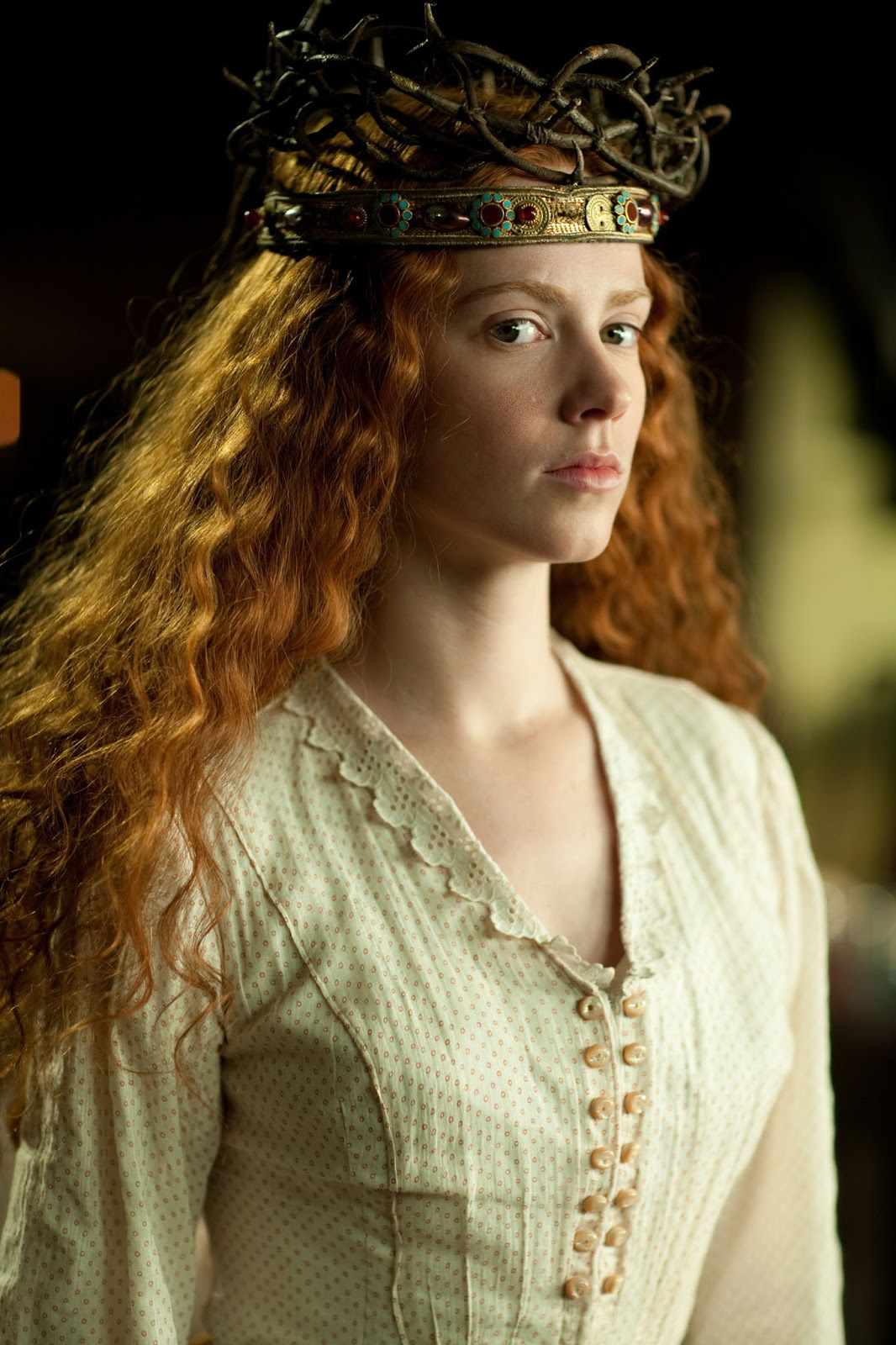 """Amy Manson Once Upon A Time amy manson - """"amy manson"""" photo gallery - 9 high quality"""