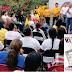 Colonia La Marqueza II Votará por Jorge Marquez