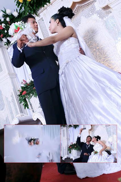 jasa foto video wedding jakarta depok bogor tangerang bekasi serpong