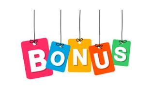 Bonus Cashback Pembelian 4Life Transfer Factor
