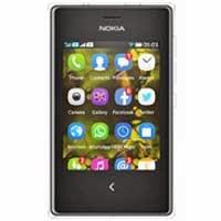 Nokia Asha Series Phones