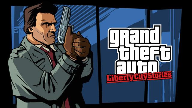 تحميل آخر اصدار من GTA Liberty City Stories v2.1 للاندرويد