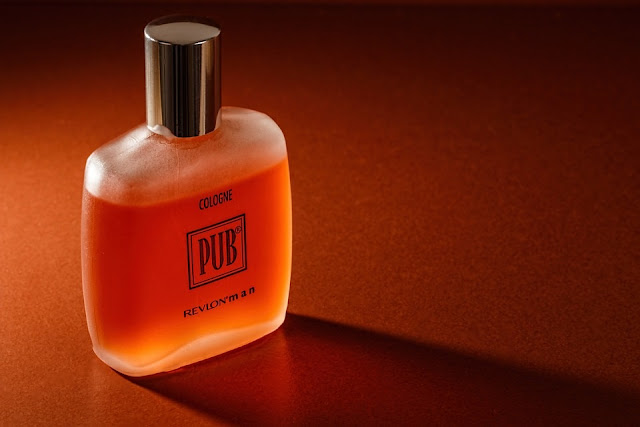How To Start Aftershave Production Business In Nigeria