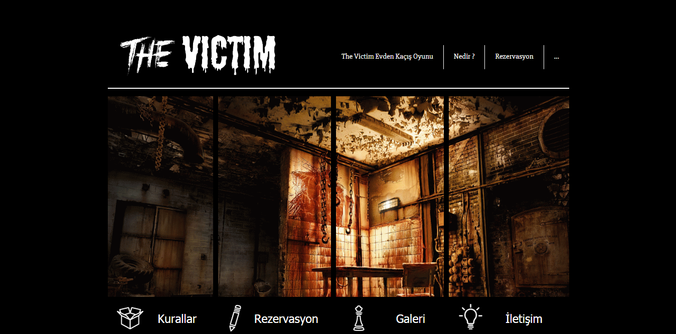 http://www.thevictim.net/