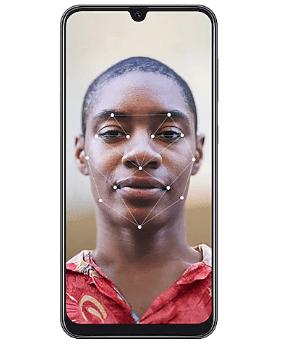 Spesifikasi Finger Print Samsung Galaxy A30
