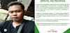 Binata binawian ng buhay matapos magpush up ng 300 beses bilang parusa sa paglabag sa curfew