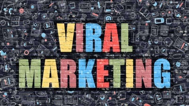 Membangun Kampanye Viral Marketing