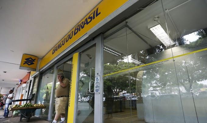 Bancos estarão abertos nas cidades que decretaram feriados antecipados