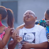 VIDEO: Nay Wa Mitego – Sijalewa (Official Video) Mp4 Download
