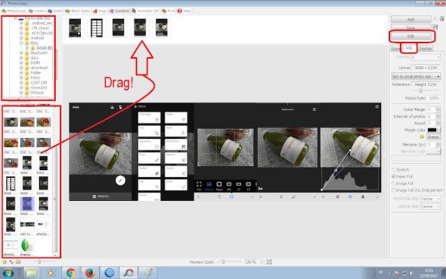 Aplikasi Edit Foto Untuk Pemula