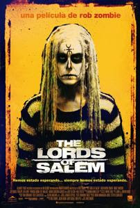 descargar The Lords of Salem (2012), The Lords of Salem (2012) español