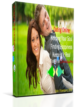 FREE - Dating eBook Download