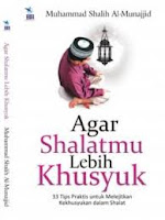 https://ashakimppa.blogspot.com/2013/03/download-ebook-agar-shalatmu-lebih.html