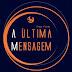"""Livro """"A Última Mensagem"""": sob uma guerra oculta, Lumen e Legion decidem o destino de todo o planeta"""
