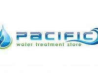 Lowongan Pekerjaan PT. Pacific Water Treatment Store Pekanbaru Februari 2019