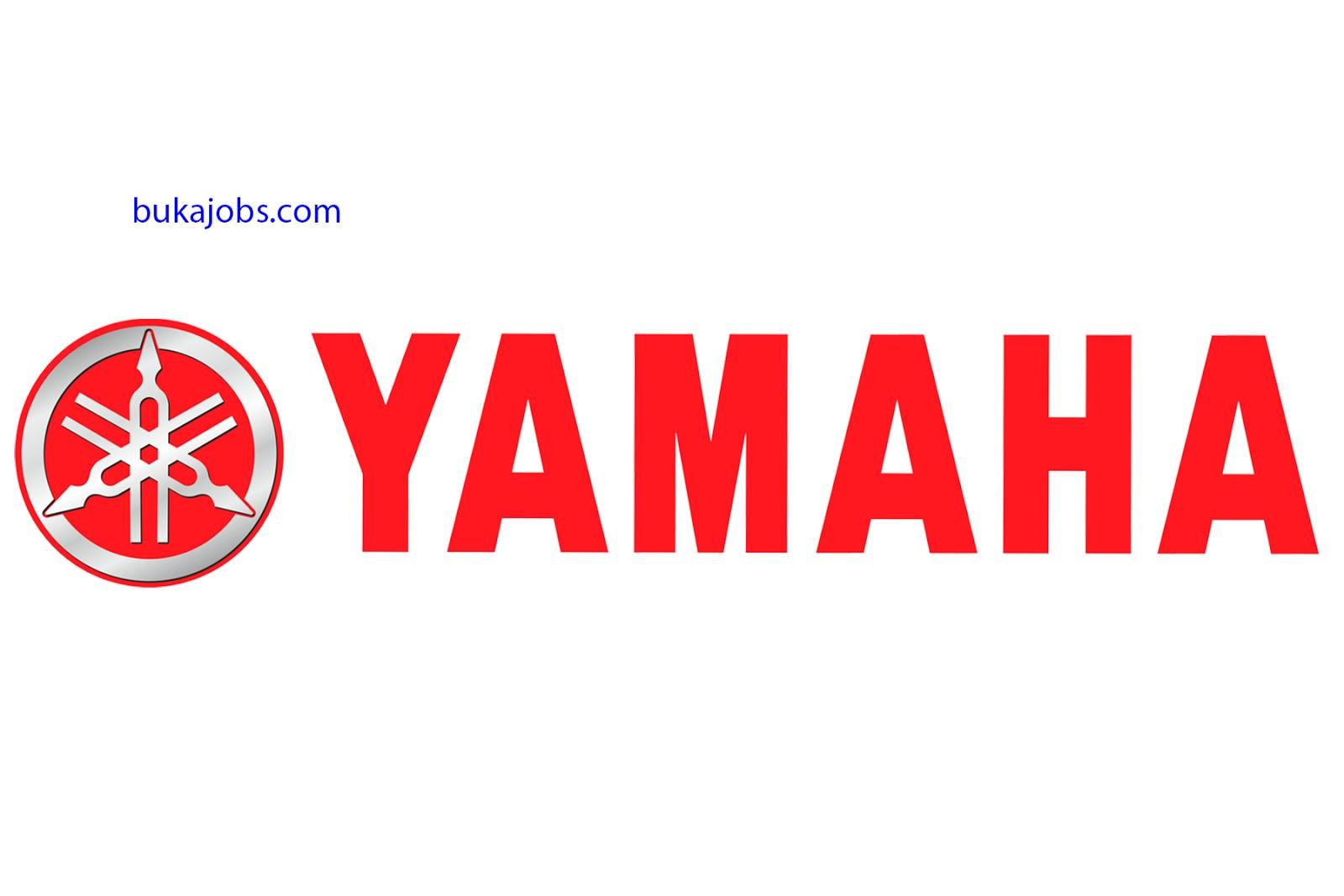 Lowongan Kerja di PT Yamaha Indonesia Motor Manufacturing